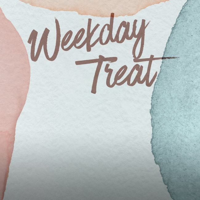 Weekday Treat at The Whittington Arms
