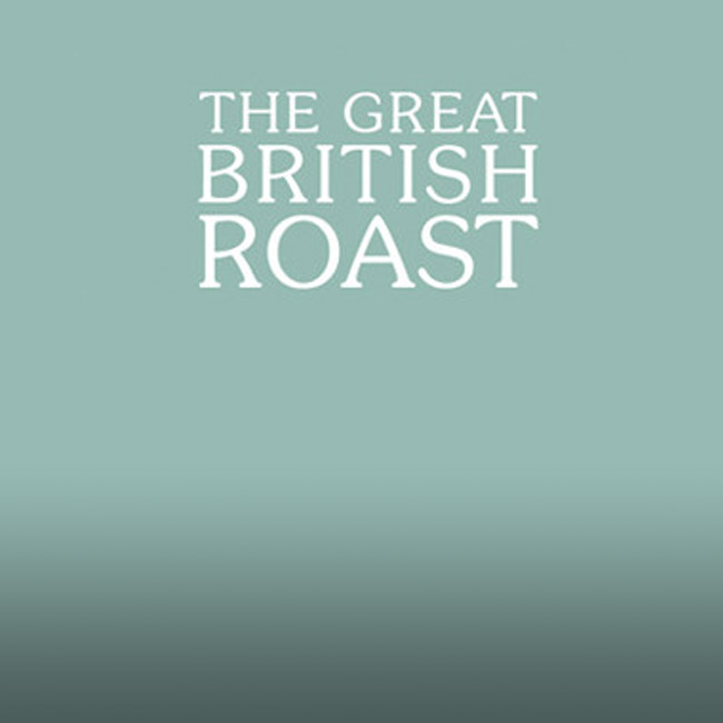 Roast in style at The Whittington Arms